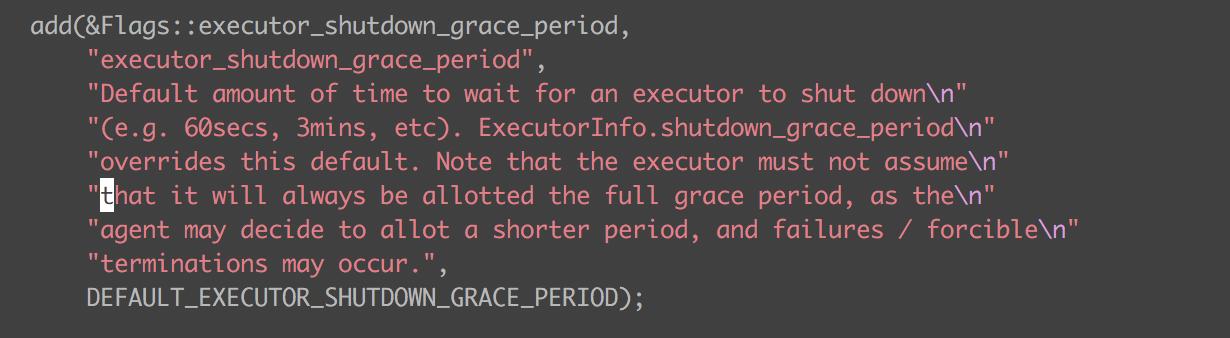 shutdown-code